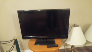Dynex 32 Inch TV - Costco - HDMI - 100% Tested and Working