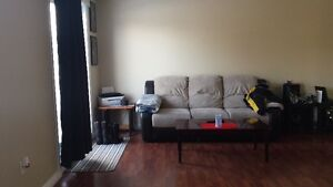 Lease takeover Jan/Feb-June than month-month, JUNE FREE Stratford Kitchener Area image 1