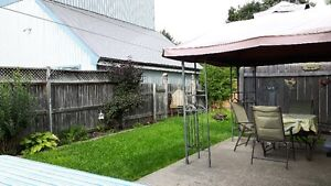CHEAPER THAN RENT!  NOW $134,900! Kitchener / Waterloo Kitchener Area image 8