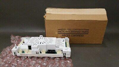 Whirlpool Maytag Washer Central Electronic Control Board Module W10447147 NIB