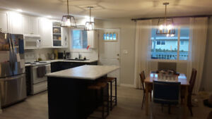 Housemate wanted in central Kelowna!