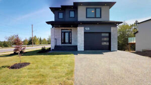 For Sale - 111 Samaa Court MLS# 201807638