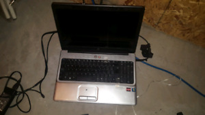 Computer for parts only $20