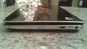 HP DV4 Gamers Edition Laptop with beats audio London Ontario image 5