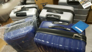 """Large Brand New Luggage suitcase 28""""+ Various Brands - $90-$100"""