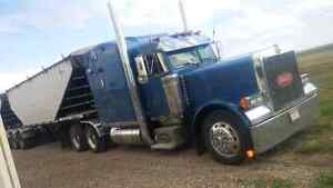 2002 peterbilt for sale.