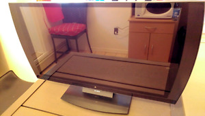 "Sony 24"" PS3/PS4 3D TV"