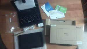 Brand New iRULU Expro X2PLUS Tablet with Keyboard!