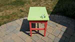 Night Stand or End Table Peterborough Peterborough Area image 2