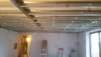 Free quotes residential and commercial