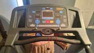 Gold Elite Treadmill - Reduced!