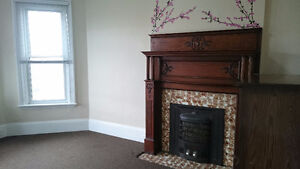 Brantford Downtown Large Bedrooms Suite University Utilities Inc