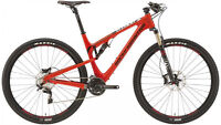 2015 Rocky Mountain Element 970 RSL ($1300 OFF)