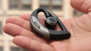 Top 10 Bluetooth Headsets