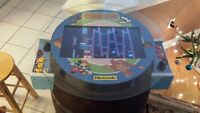 Donkey Kong Barrel Arcade Machine *Customized**