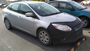 2014 Ford Focus SE REDUCED