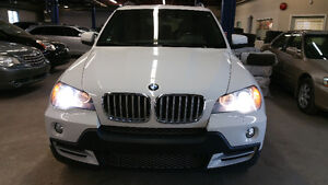 2010 BMW X5 SPORT PACKAGE SUV, Crossover
