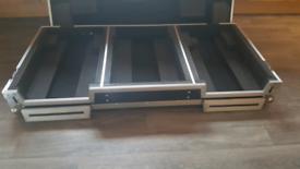 GORILLA Coffin Case ( PRICE DROP) £60