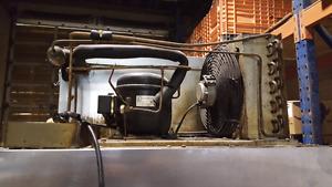 Heating/cooling repair guys FOR SALE 100.00