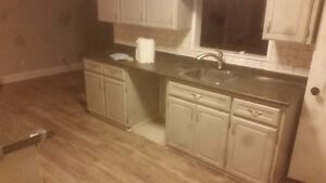 Free quotes residential and commercial Kitchener / Waterloo Kitchener Area image 10