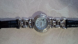 Brand New Woman Watch - for sale !