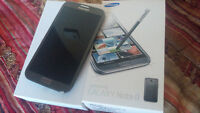 Galaxy Note 2 Comme neuf