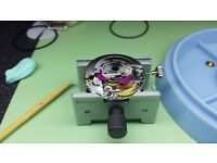 Rolex watch buying service