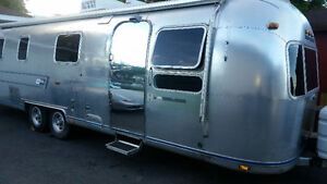 AIRSTREAM SILVER BULIT PRICE DROP OFFERS