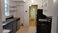 3 bed/1 bath  622 Mulvey ave- $1500 mth.