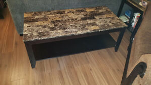Coffee Table - great condition, pick up in Clayton Park!