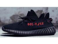 Adidas yeezy boost 350 size 9