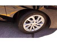2015 Renault Megane 1.5 dCi Dynamique Nav 5dr Manual Diesel Hatchback