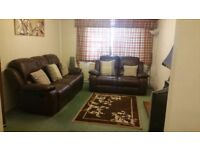 Single OR Double room in a beautiful 3 bed house