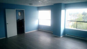 New Custom Renovated Office Great For Secure Storage