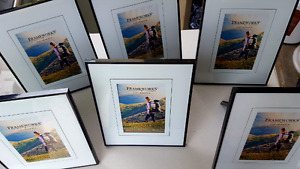 Quality Picture Frames