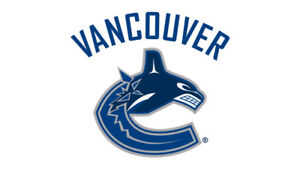 Vancouver Canuks VS Winnipeg Jets Dec 22 7:00PM