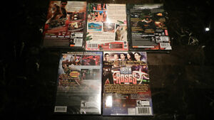 PC Games Kitchener / Waterloo Kitchener Area image 2