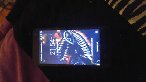 ZTE ANDROID PHONE