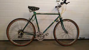 MOVING SALE! MEN BIKE FOR SALE IN GOOD CONDITION $85