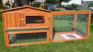CHICKEN COUP For Sale - Brand NEW