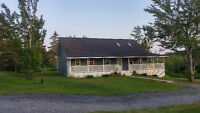 Sussex Family Home, Beautiful Ranch