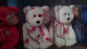 Beanie Babies Collection London Ontario image 6
