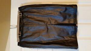 Dresses/skirts Kitchener / Waterloo Kitchener Area image 4
