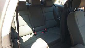 Audi A3 Special edition 1.6 Petrol 3dr