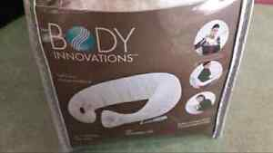 Body innovations 3 in 1 massagerRenew, relax , rewind-rejuven