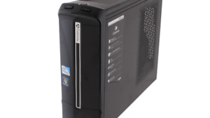 high end towers (in stock) 40%-80% OFF!!!