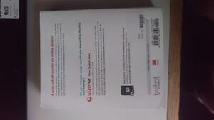How to Write Anything a Guide and Reference 3rd Edition /w Read Kitchener / Waterloo Kitchener Area image 2