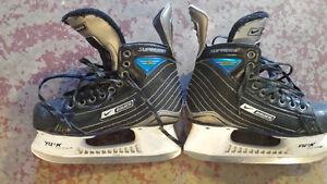 Bauer Supreme 30 Skates