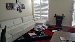 3 Bedroom Fully Furnished Executive Home Rental
