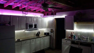 600 sq ft Cabana / Out Door Kitchen -  Park a trailer and relax